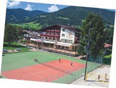 austria.fw