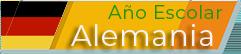 ae-alemania