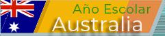 ae-australia