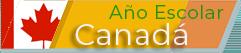 ae-canada