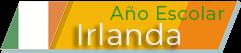 ae-irlanda