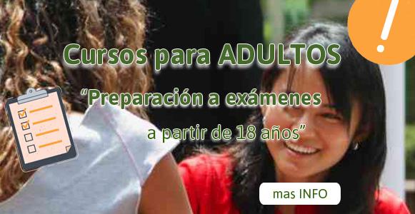 base-adultos99