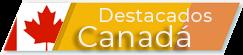destacados-canada
